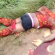 Video: Fatal Accident Along Agbor Road, Benin City