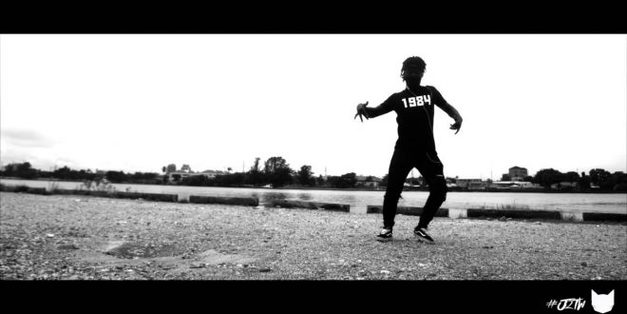 """VIDEO: Ice Prince Zamani – """"Jos To The World"""" (J2TW Preview 2)"""