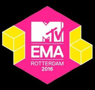 """Wizkid & Olamide Nominated For """"Best African Act"""" MTV EMA 2016 (See Full List)"""