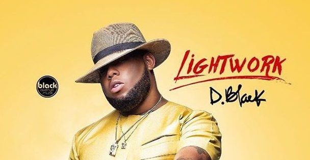 D-Black – Carry Go Ft. Davido, Seyi Shay, Vanessa Mdee & Stanley Enow