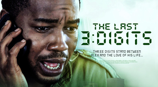 The Last 3 Digits – Nollywood Movie
