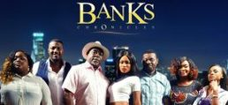 COMPLETE: Banks Chronicles Season 1 Episode 1 – 10 – Nollywood Tv Series