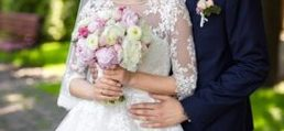 Groom divorces wife TWO HOURS after wedding, thanks to social media