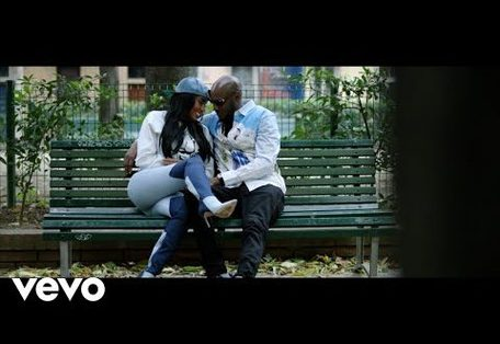 VIDEO: 2Baba – Hate What U Do To Me