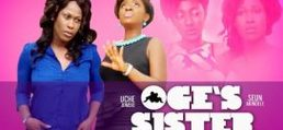 Oges Sister – Nollywood Movie