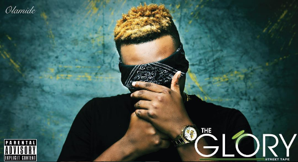 """Olamide – """"Journey Of A Thousand Miles"""""""