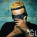 "Olamide ft. Sossick – ""Grind"""