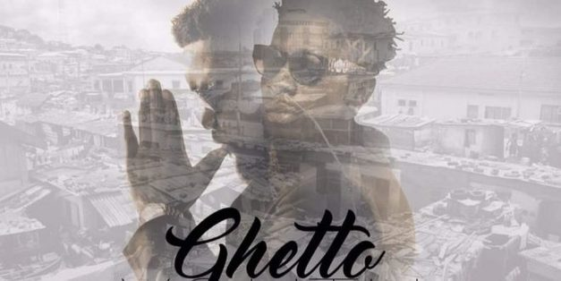 """Sarkodie ft. Shatta Wale – """"Ghetto Youth"""""""