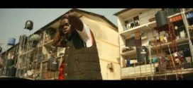 """VIDEO: Yung Prince – """"Dotie"""" ft. BaseOne"""